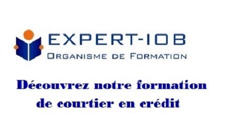 formation profession iobsp