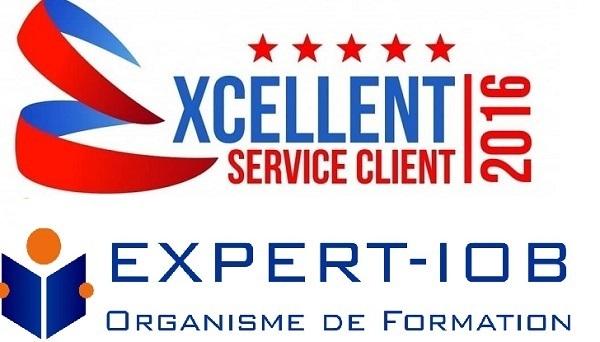 formation professionnelle assurance niveau 3
