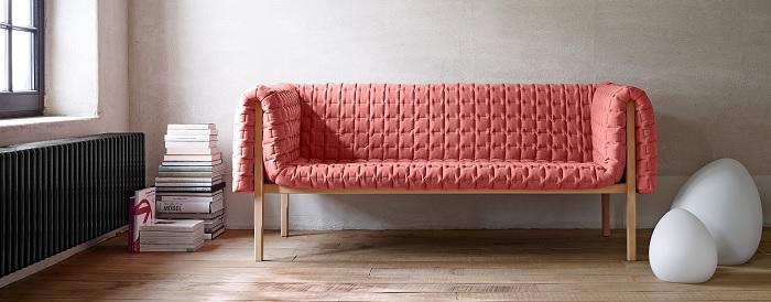 marques meubles haut de gamme
